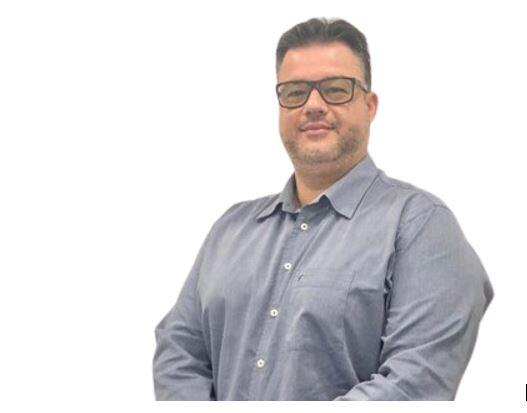 Luciano Freitas