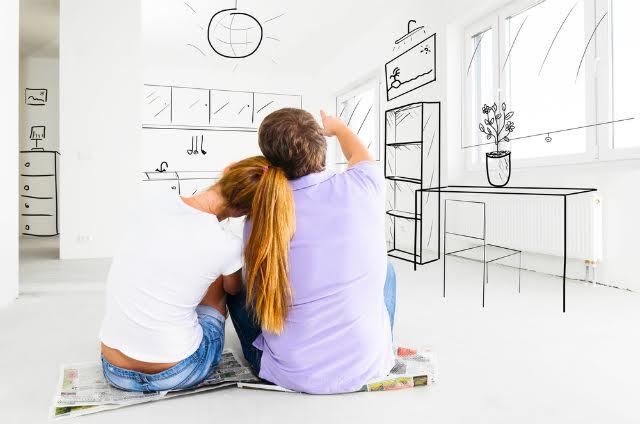 Mora em casa arrendada? Nem sempre a renda pode ser deduzida no IRS.