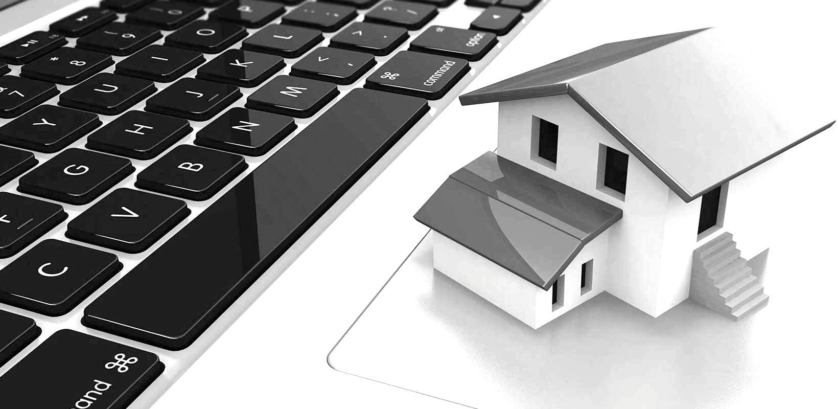 Na UrbiSeg explicamos 5 coisas que os proprietários gostam de saber antes de comprar casa com recurso a crédito habitação