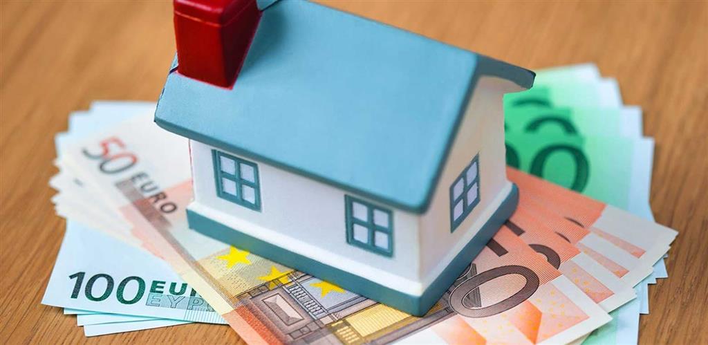 Pagar a casa ao banco nunca foi tão barato: é o maior corte na prestação desde 2016