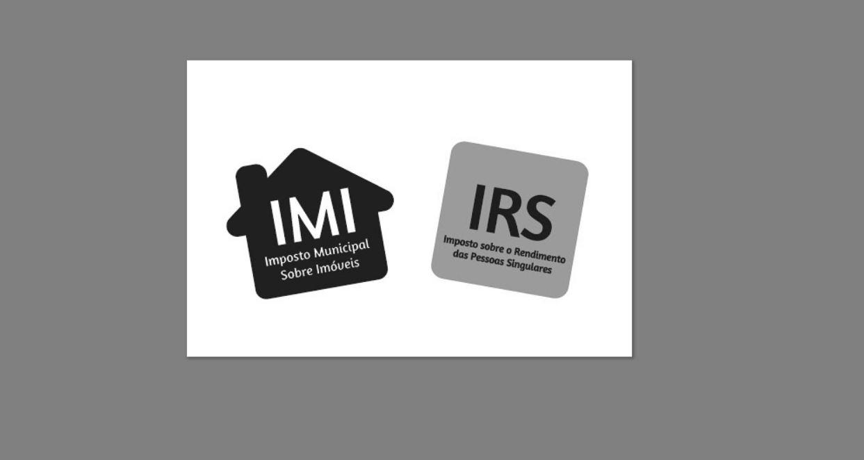 Prazos do IMI e IRS mantêm-se no estado de emergência.