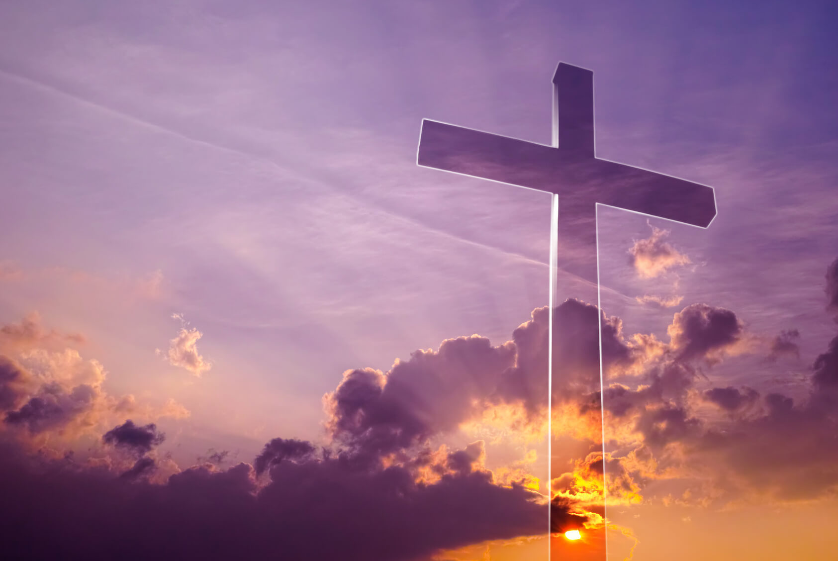 Significado de Páscoa