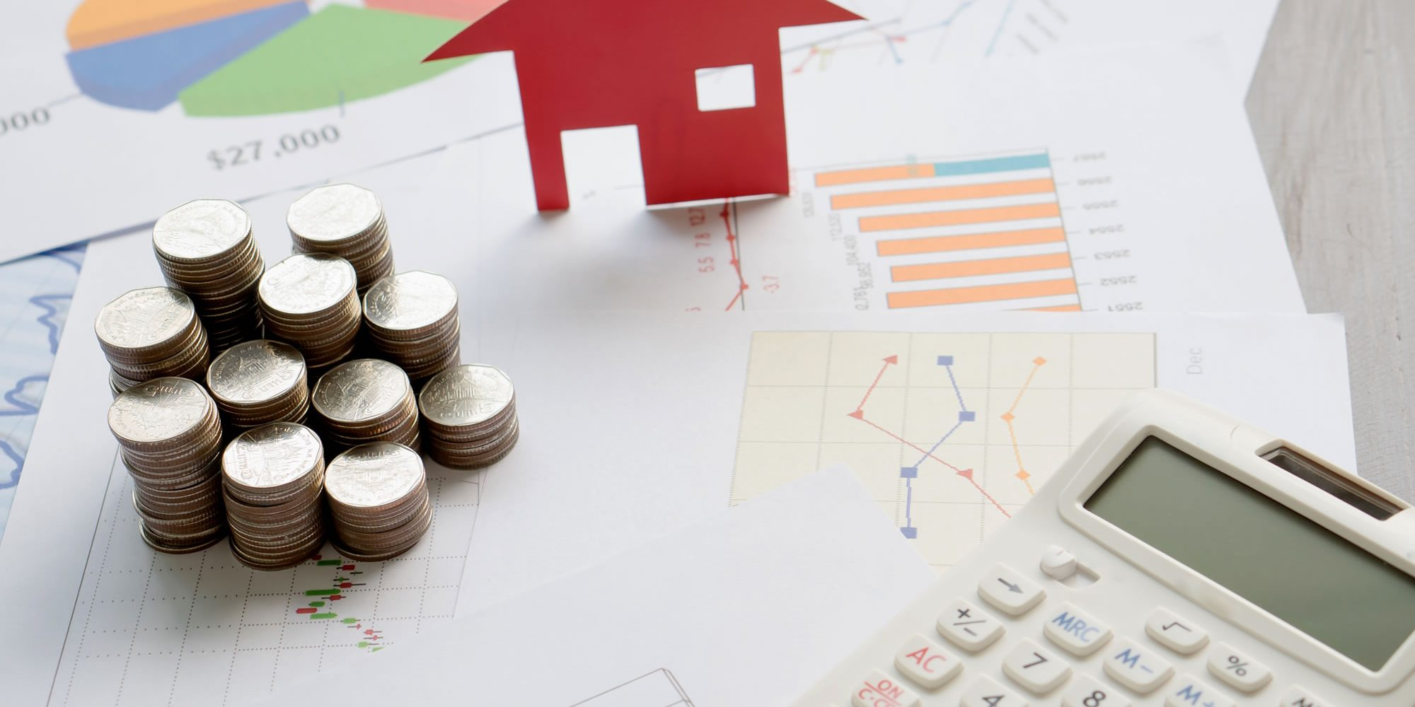 O que é a FINE e qual a sua importância no crédito à habitação?