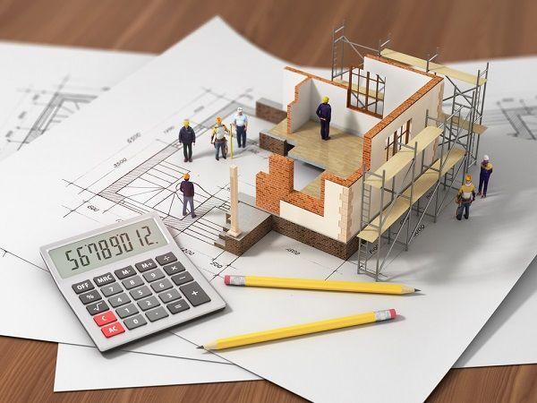 Como preparar a compra de um terreno para construir uma casa.