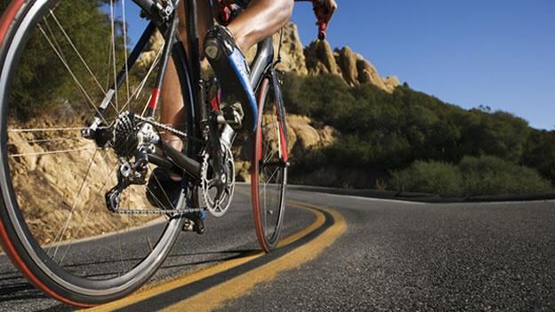 Ir de bicicleta da Figueira da Foz até Mira vai ser possível