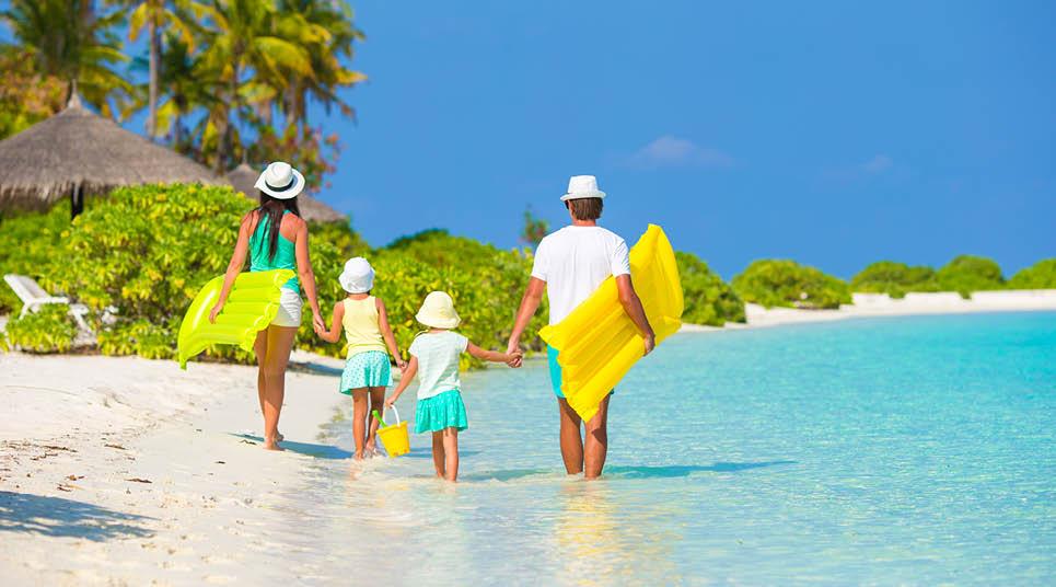 8 dicas para gerir o orçamento nas férias