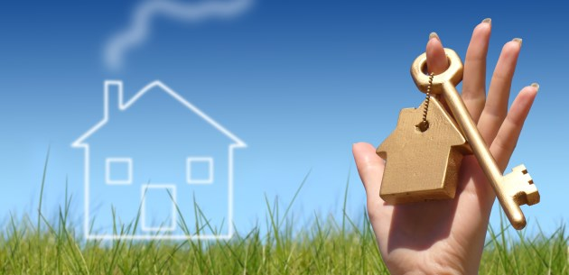 Novo crédito à habitação em alta: bancos emprestaram 1.295 milhões em junho