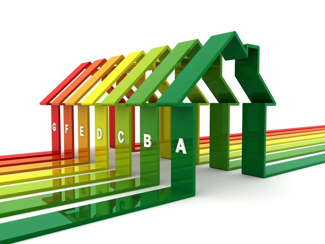 Certificado energético: o que mudou na lei para os peritos?