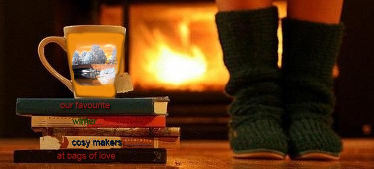 Truques para poupar em aquecimento.