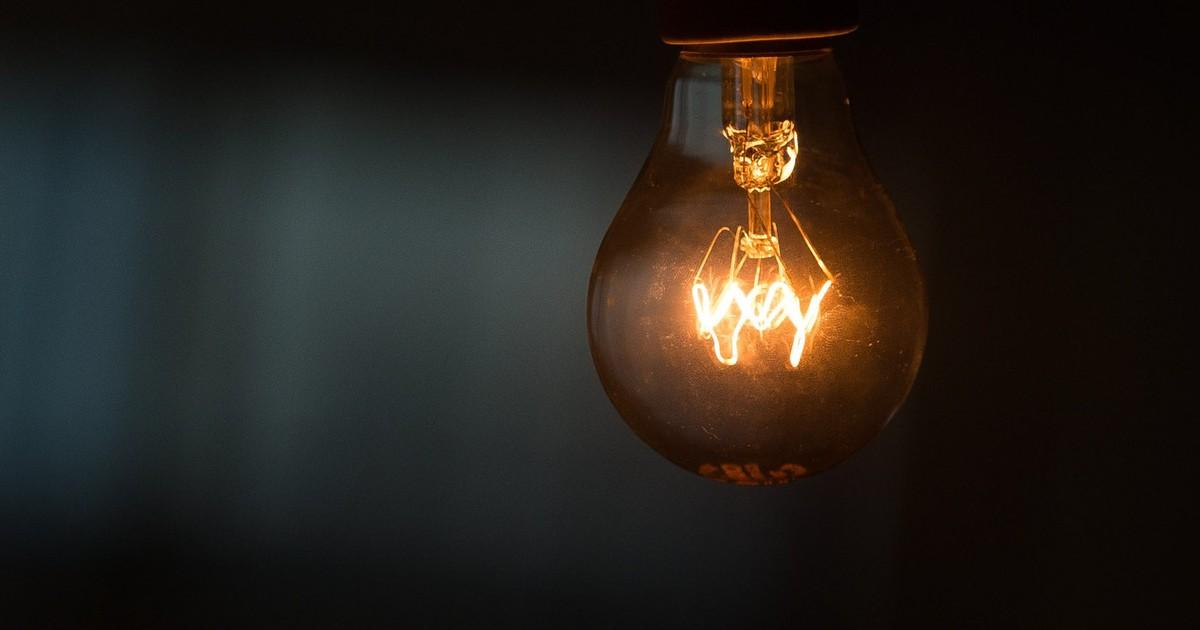 Como poupar na fatura da luz? É possível medir os consumos de energia...