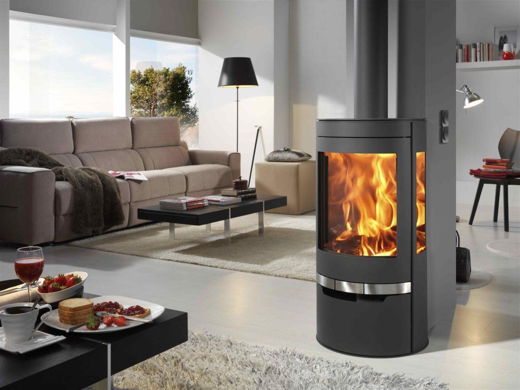Quer ter a sua casa quentinha?