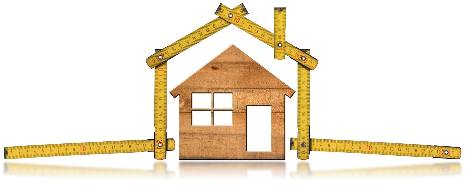 Avaliação bancária das casas chega aos 1.226 euros por m2 em janeiro (sobe há 22 meses).